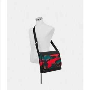 COACH bag, NEW
